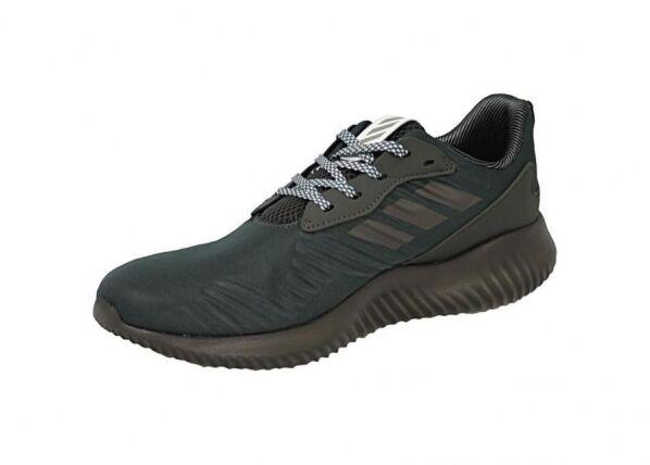 Image of Adidas Miesten vapaa-ajan kengät Adidas Alphabounce RC M B42651