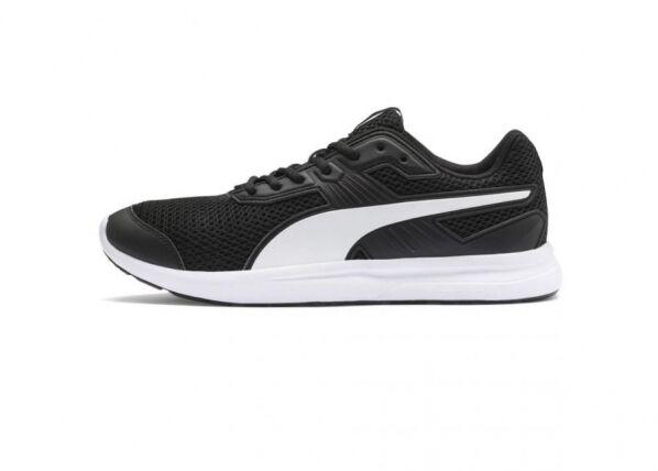 Image of Puma Miesten vapaa-ajan kengät Puma Escaper Core M 369985 01