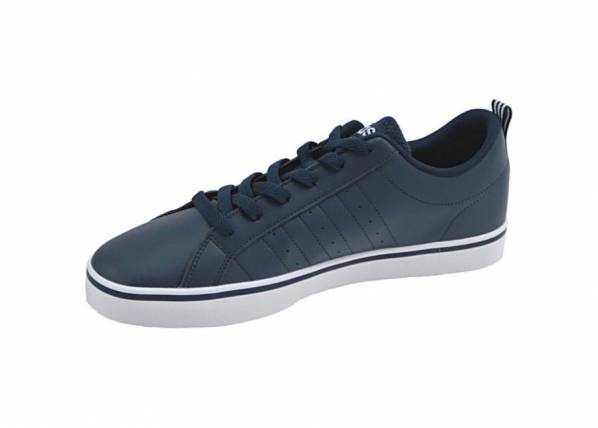 Image of Adidas Miesten vapaa-ajan kengät Adidas VS Pace M B74493