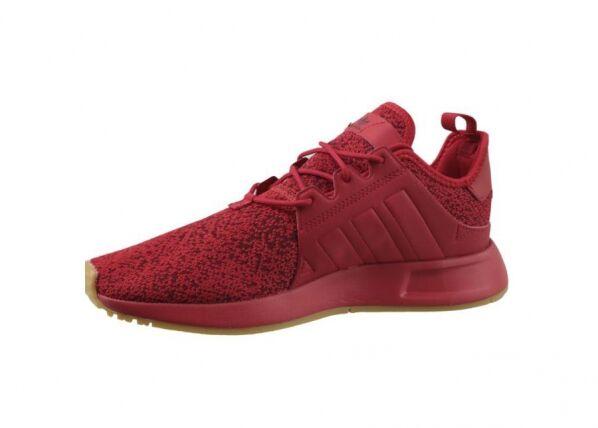 Image of Miesten vapaa-ajan kengät Adidas X_PLR M B37439