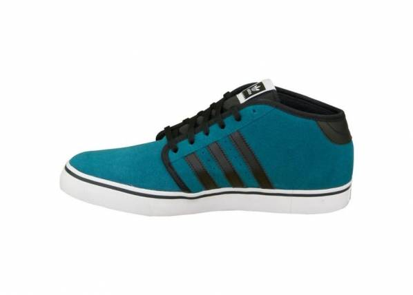 Image of Adidas Miesten vapaa-ajan kengät Adidas Seeley Mid M D68885