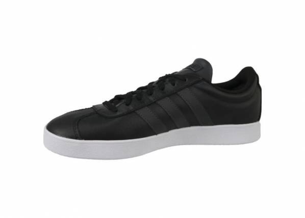 Image of Miesten vapaa-ajan kengät Adidas VL Court 2.0 M B43816