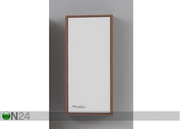 FMD Kylpyhuoneen yläkaappi MADRID 1