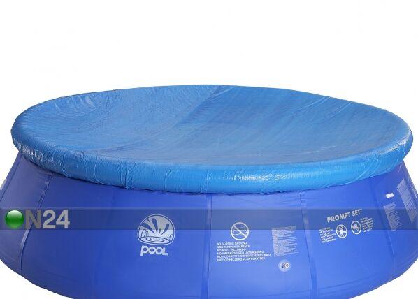 Uima-altaan suoja 300 cm