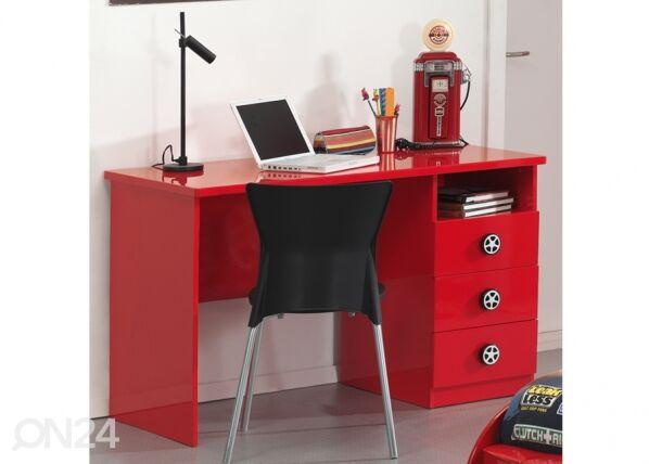 Vipack Työpöytä MONZA