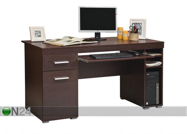FI Työpöytä ALFA