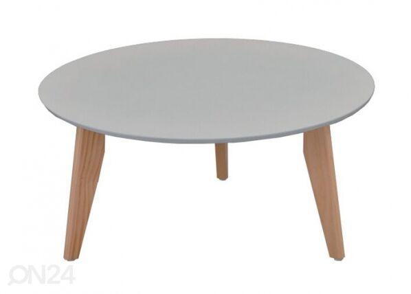 Sohvapöytä ODENSE-1