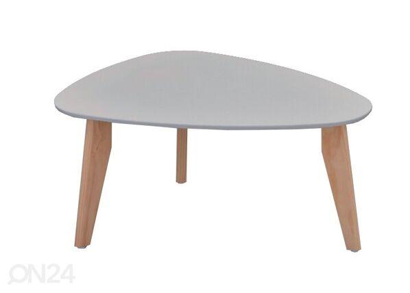 Sohvapöytä ODENSE-3