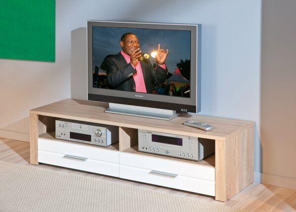 InterLink TV-taso ABSOLUTO 12
