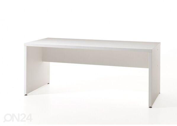 Neyt 42.8% Kirjoituspöytä ALTO 140x80 cm