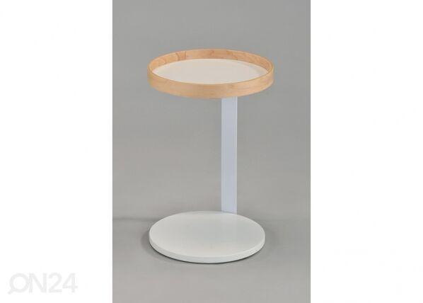 Pikkupöytä HALMSTAD