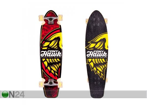 Tony Hawk Longboard Wingy Tony Hawk