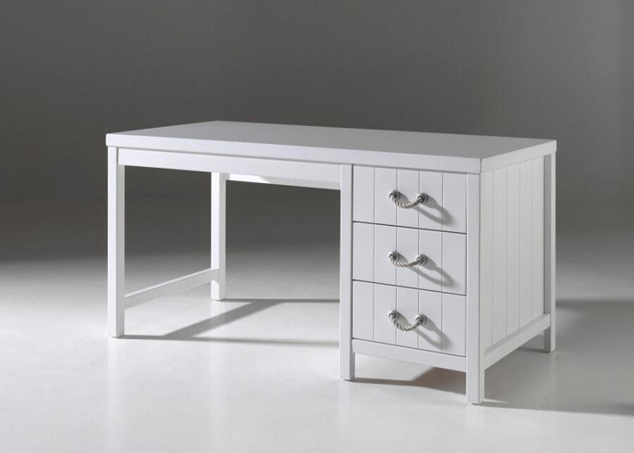 Vipack Työpöytä LEWIS