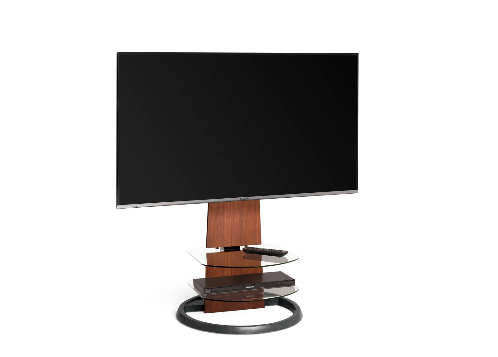 Techlink TV-taso MONOLITH
