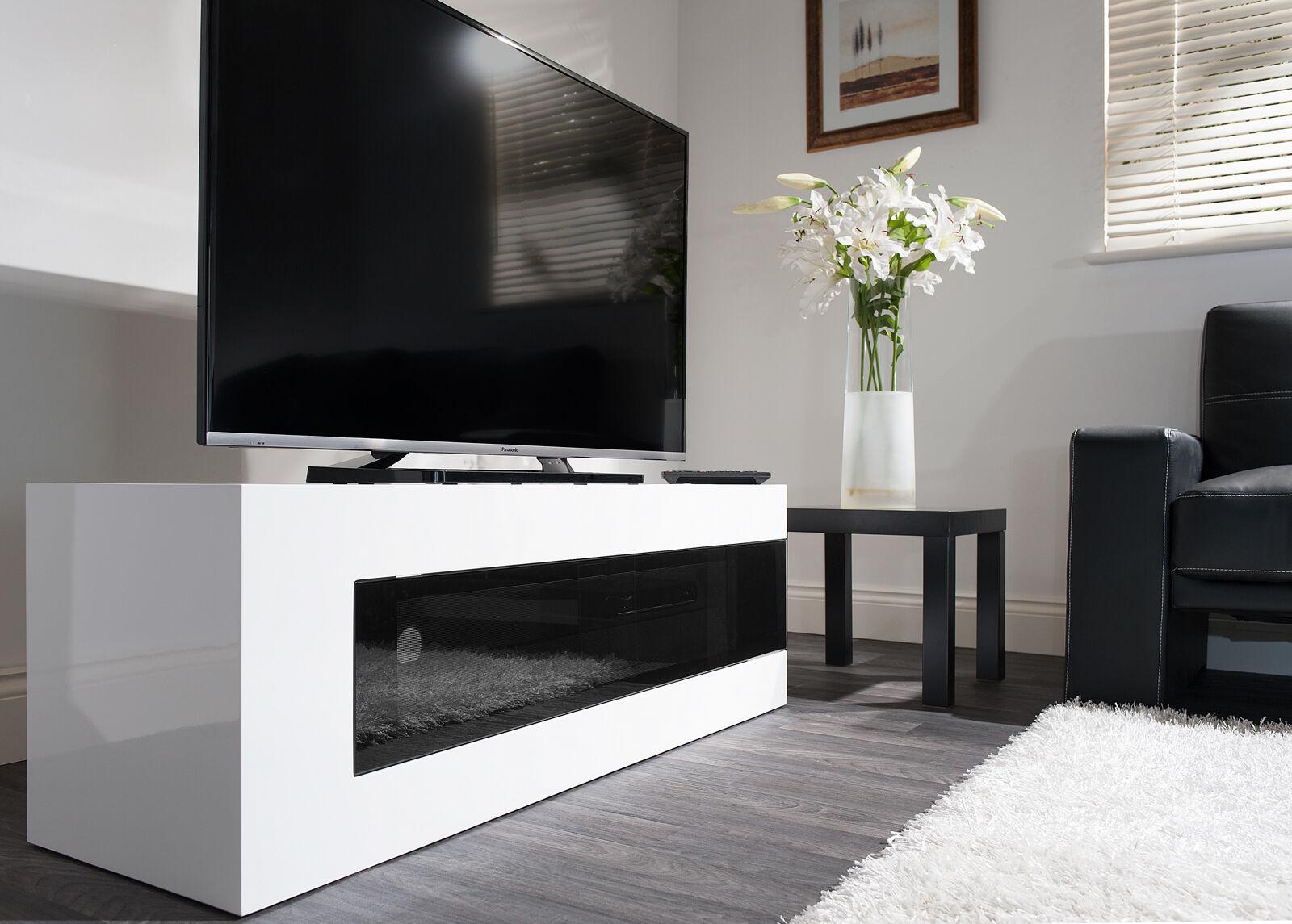 Techlink TV-taso Wraparound