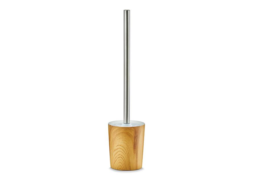 Zeller Present WC-harja WOOD