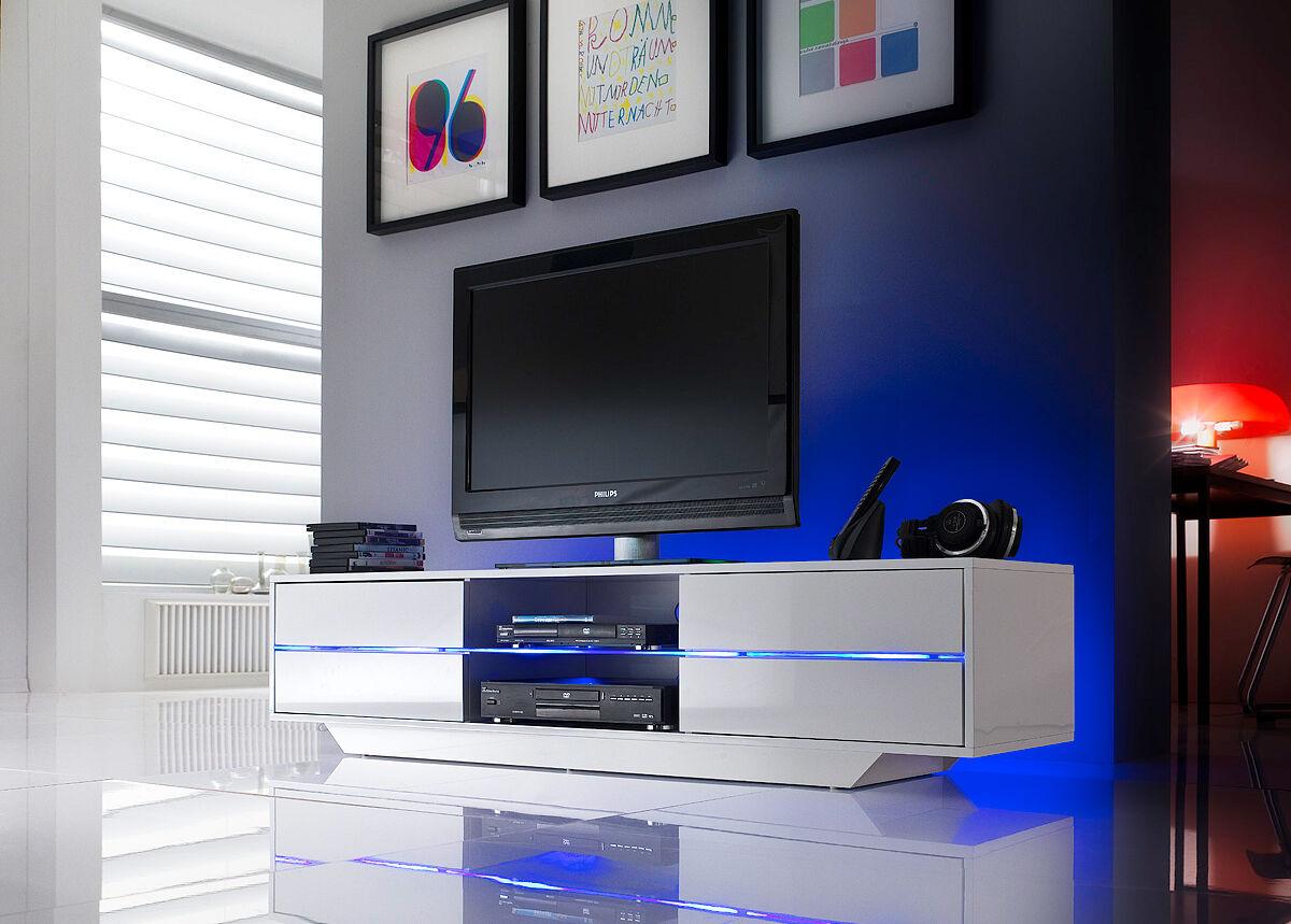 AMC TV-taso BLUES