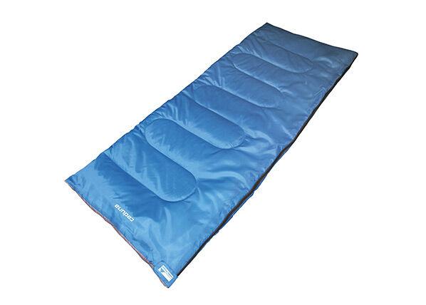 High Peak Makuupussi HIGH PEAK CEDUNA sininen