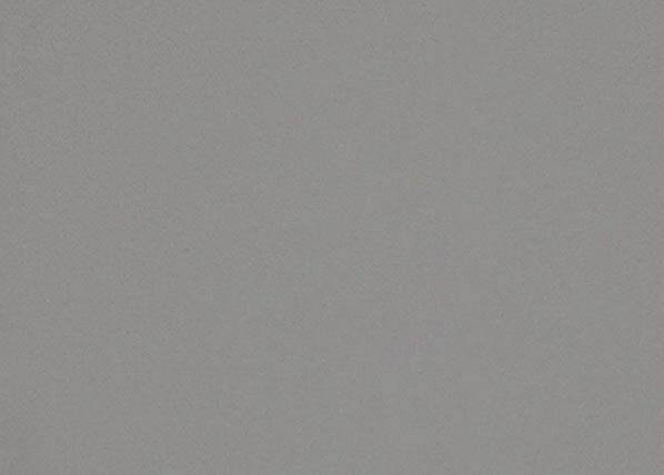 Fafor Keittiökaapin työtaso nurkkakaapille 90x90 cm