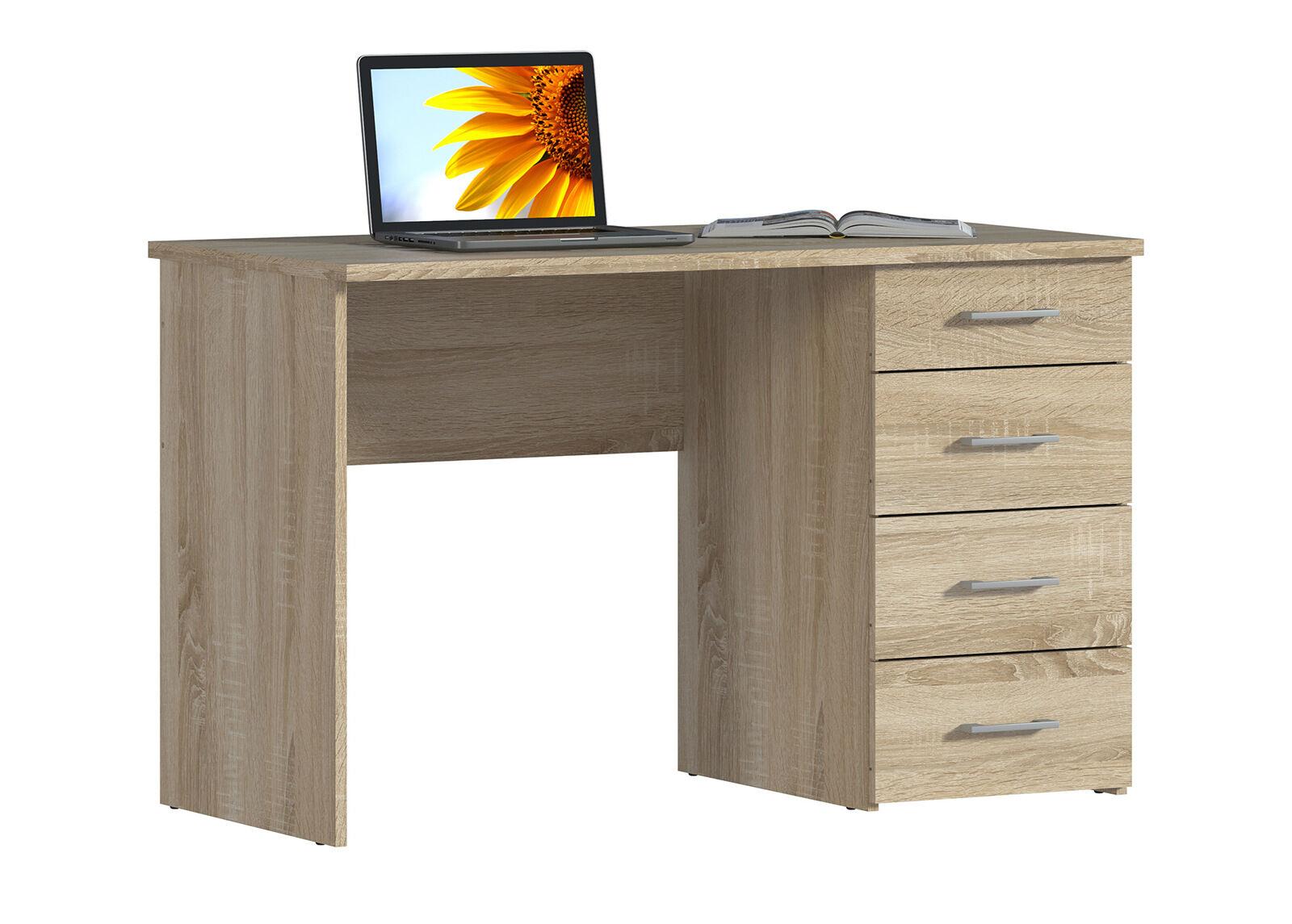 Stpl Työpöytä Mando