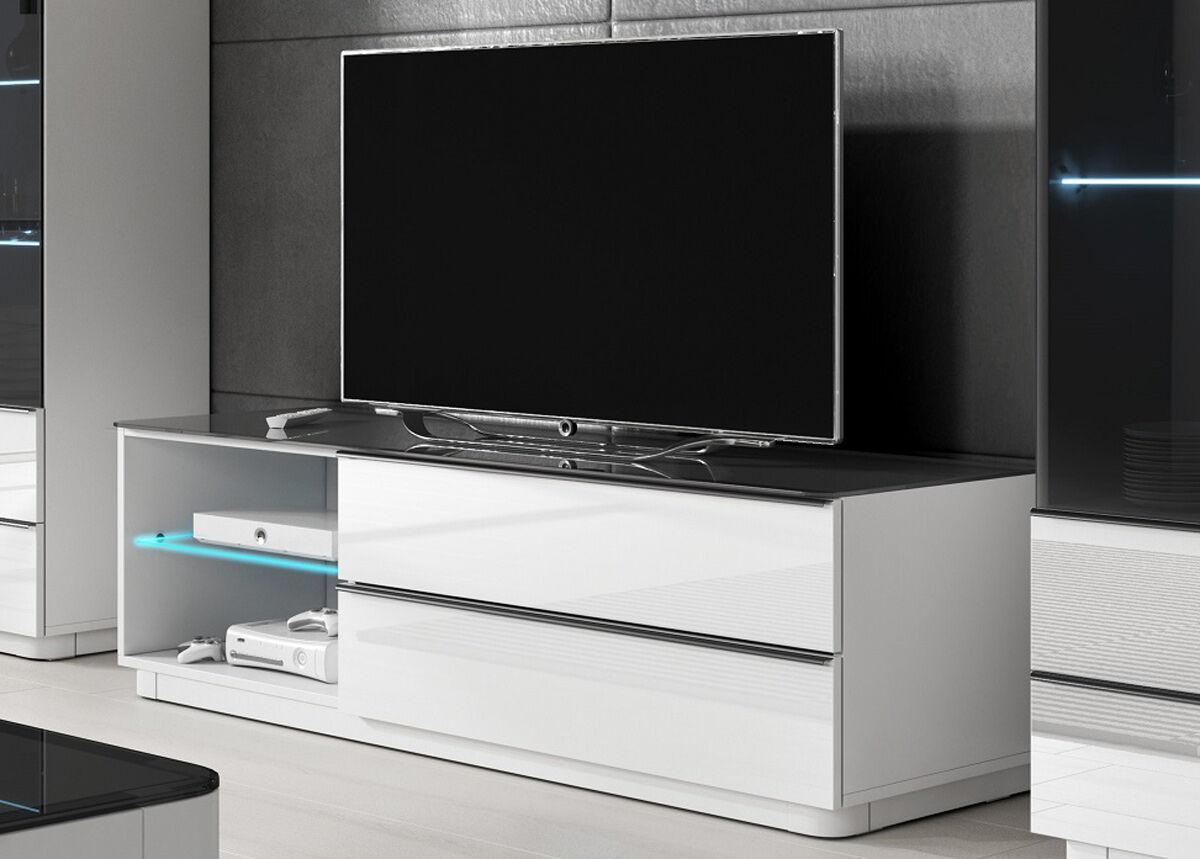 HELVETIA TV-taso TOGO 160 cm