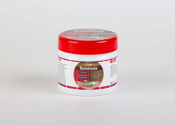 Tervisetooted Hoitomuta 0,3 L, PET purkissa