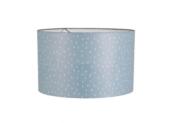 Little Dutch Design kattovalaisin SPECIAL-BLUE
