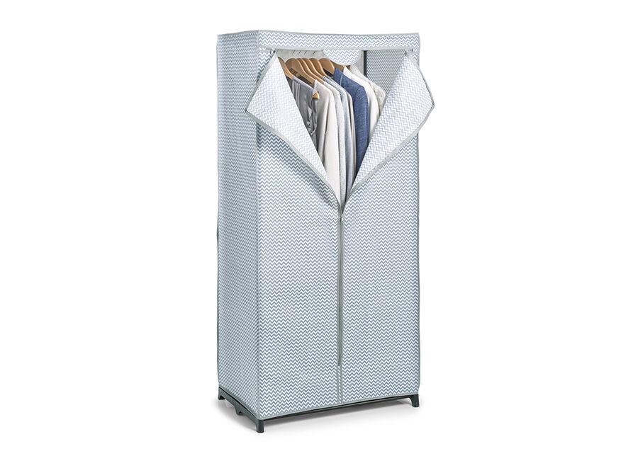 Zeller Present Vaatteiden säilytystila