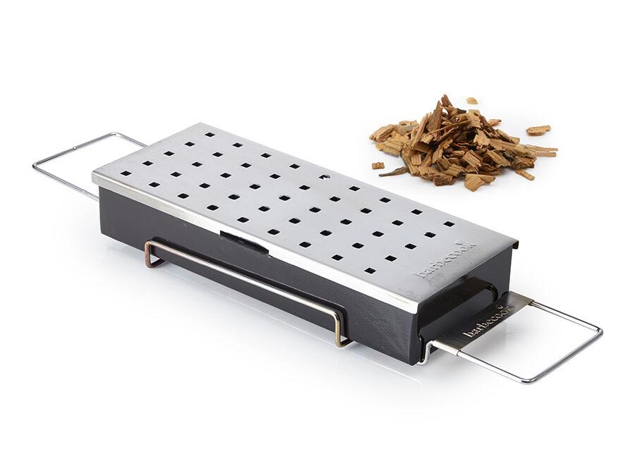 Barbecook Savustuslaatikko BARBECOOK