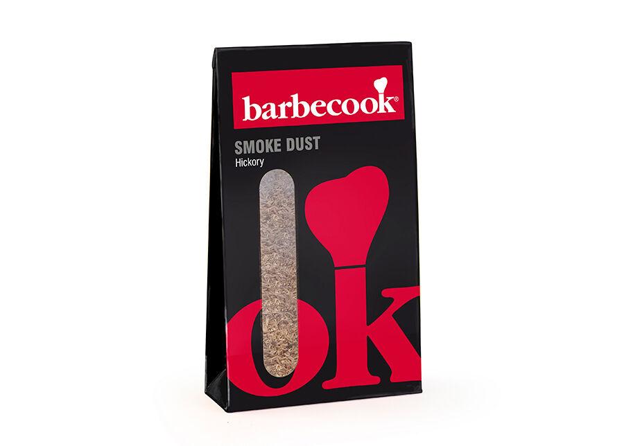 Barbecook Savustuspuru BARBECOOK leppä 320 gr