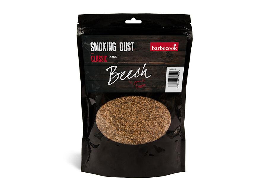 Barbecook Savustuspuru BARBECOOK pyökki 230 gr