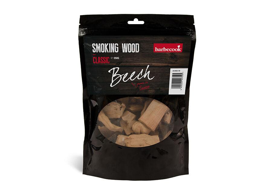 Barbecook Savustuslastut BARBECOOK pyökki 350 gr