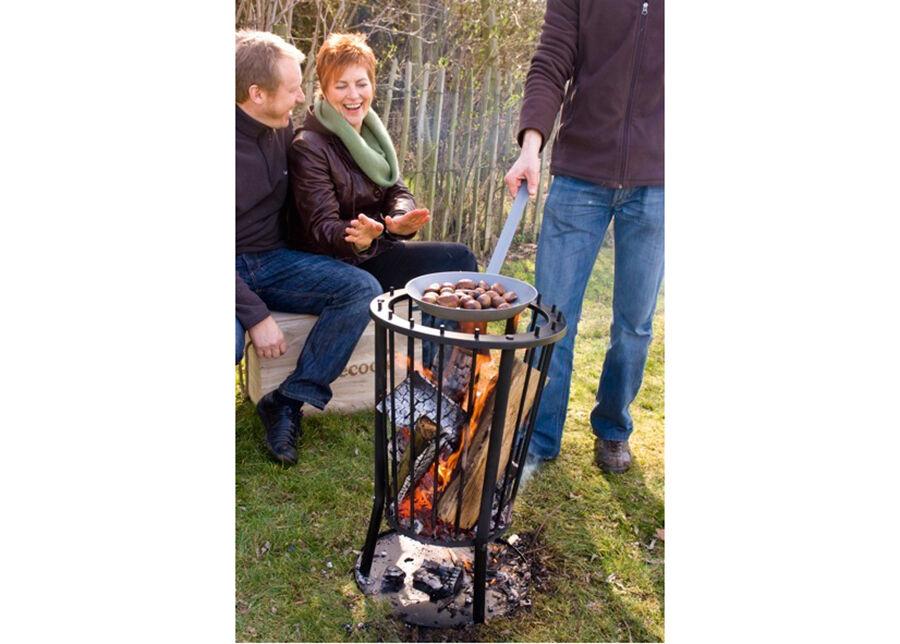 Barbecook Tulisija Barbecook Modern Ronda Ø 40 cm