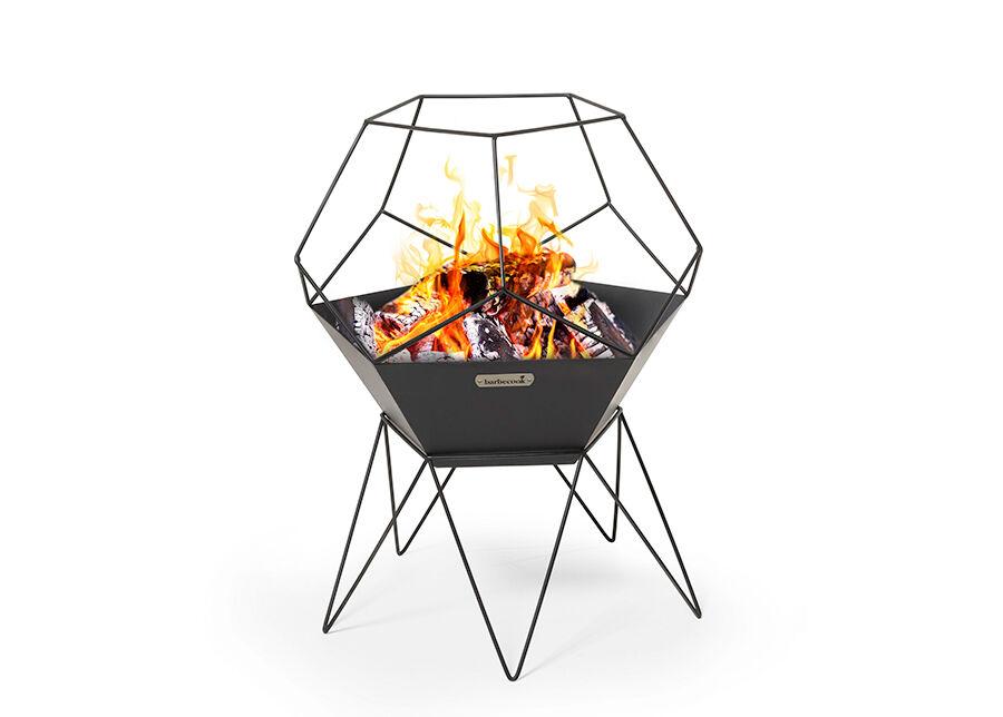 Barbecook Tulisija BARBECOOK JURA Ø 60 cm