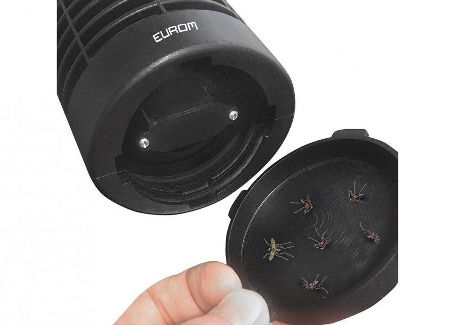 EUROM Elektroninen hyönteisansa