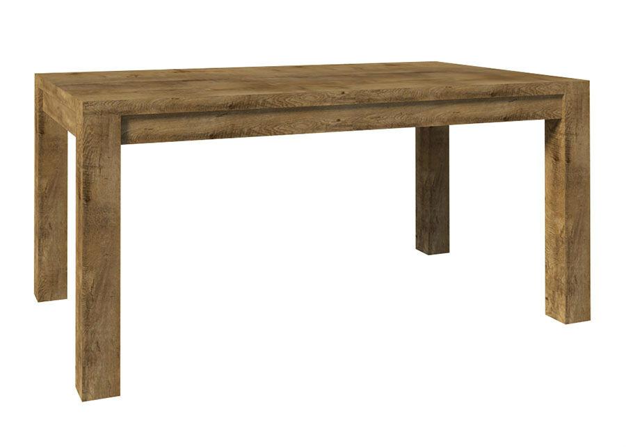 Galameble Ruokapöytä 160x90 cm
