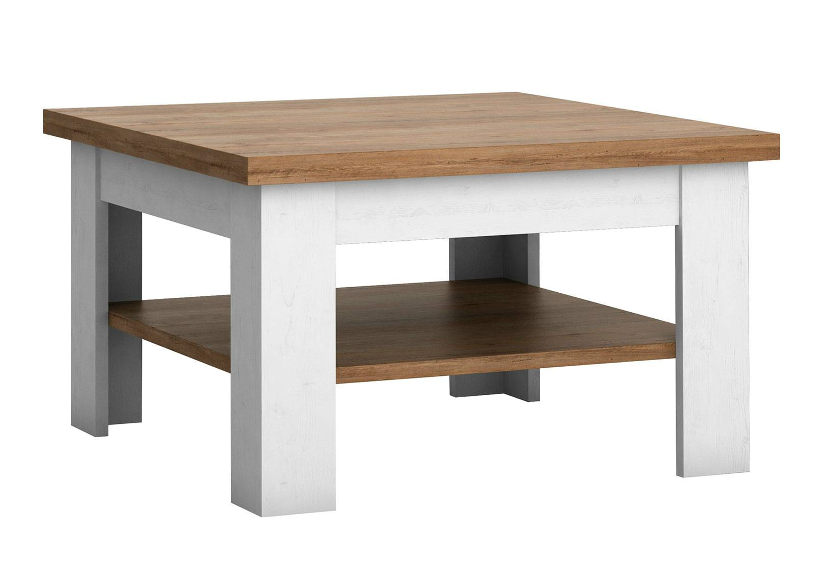 Galameble Sohvapöytä 70x70 cm