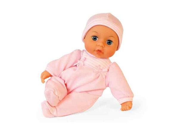 Bayer Vauvanukke 20 cm