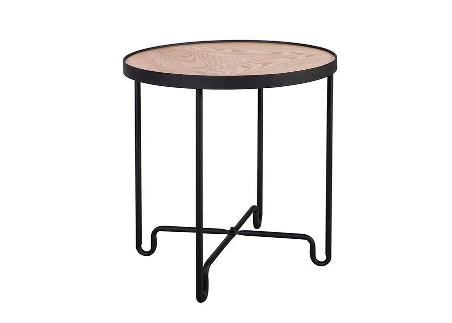 Home4you Apupöytä ELTON