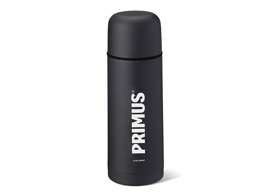 PRIMUS Termospullo PRIMUS 0,75 L
