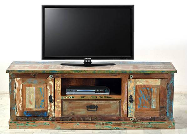 SIT Möbel TV-taso Riverboat
