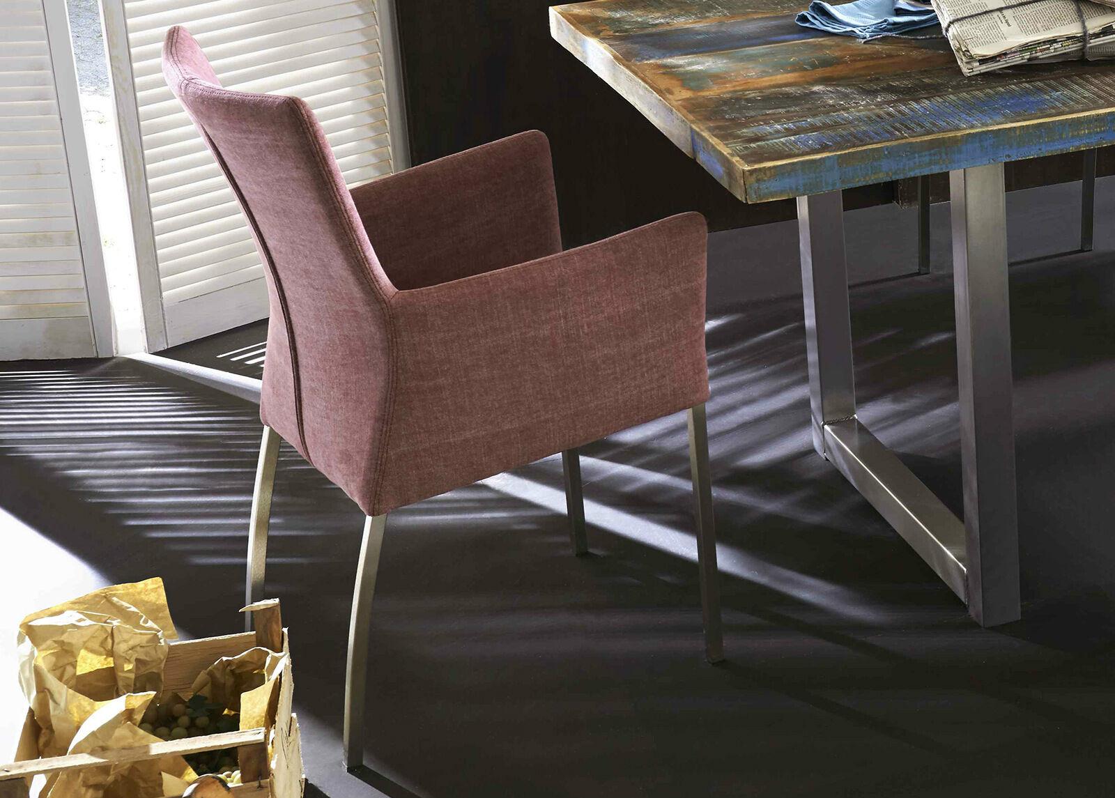 SIT Möbel Tuoli Roma