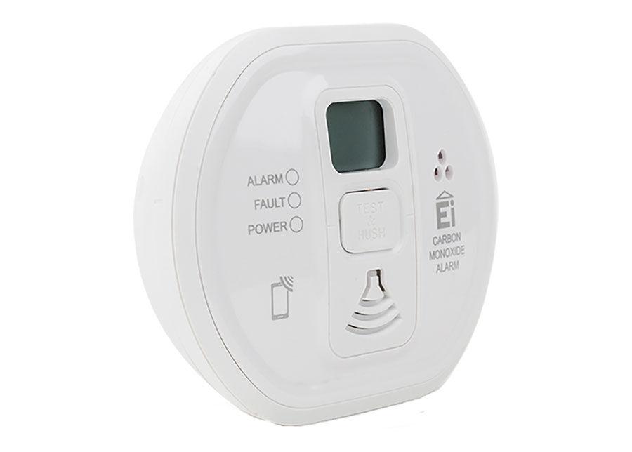 EiElektronics Häkävaroitin Electronics