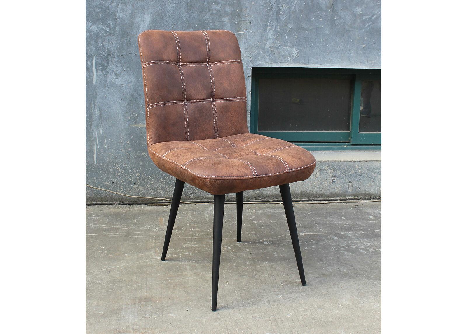 SIT Möbel Tuolit Sit, 2 kpl