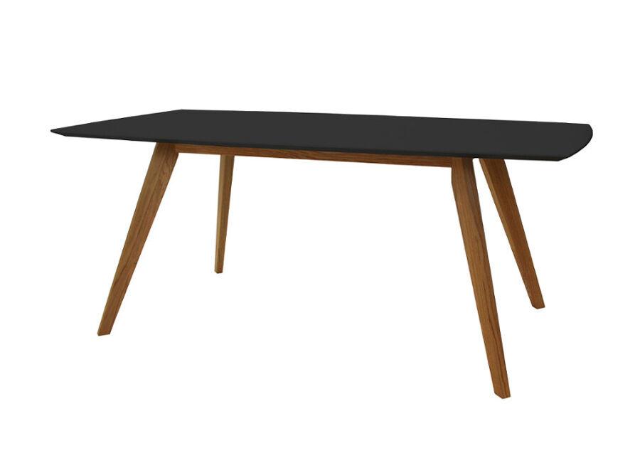 Tenzo Ruokapöytä Bess 185x95 cm