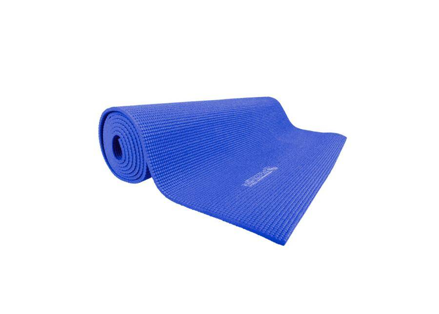 Image of Insportline Joogamatto Yoga 173x60x0,5 cm inSPORTline