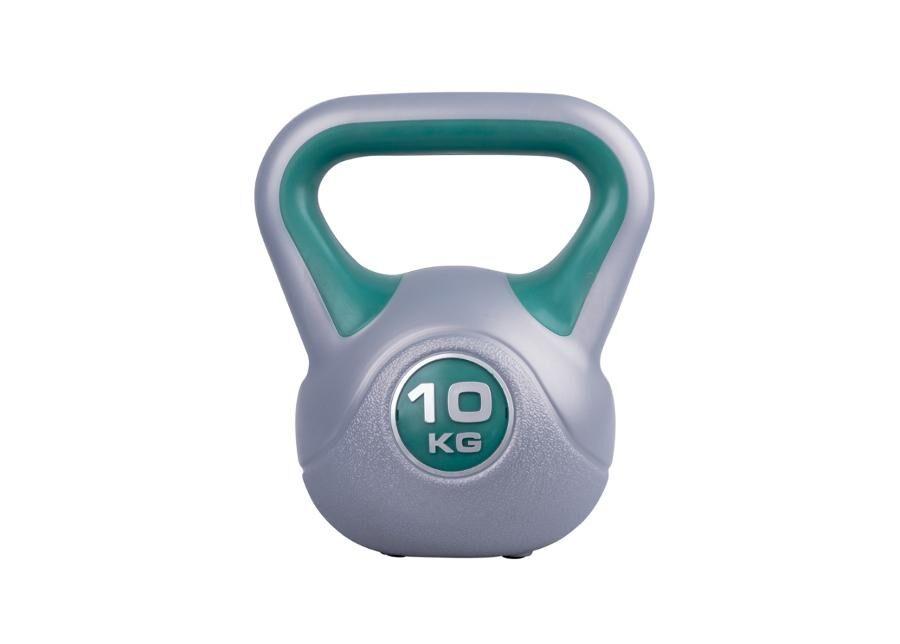 Image of Insportline Kahvakuula vin-bell 10 kg inSPORTline