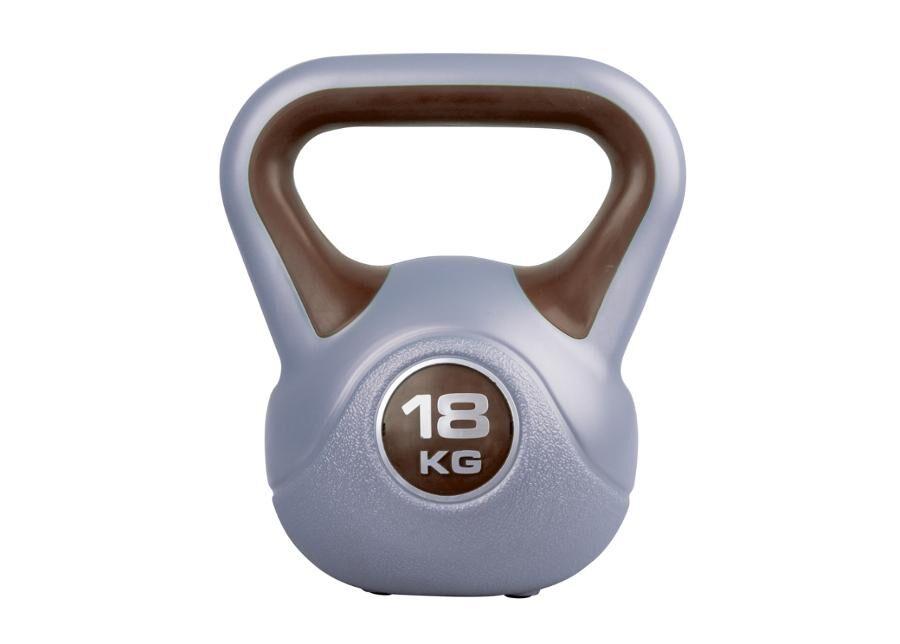 Image of Insportline Kahvakuula vin-bell 18 kg inSPORTline