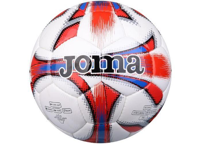 Joma Jalkapallo Joma Dali Soccer 400083 600 5