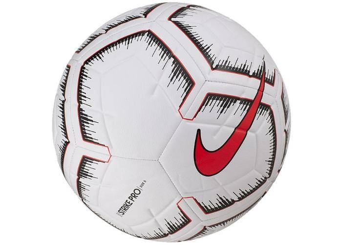 Nike Jalkapallo Strike PRO FIFA Nike